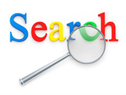 search-marketing-small